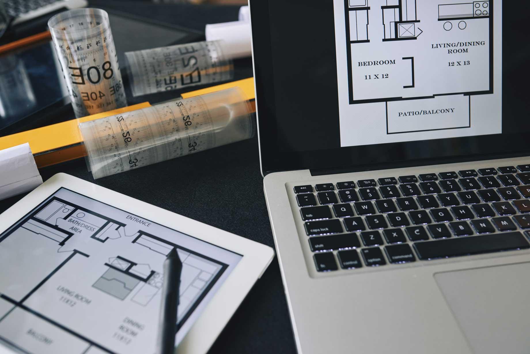Modulare-architektur-wohnen-service
