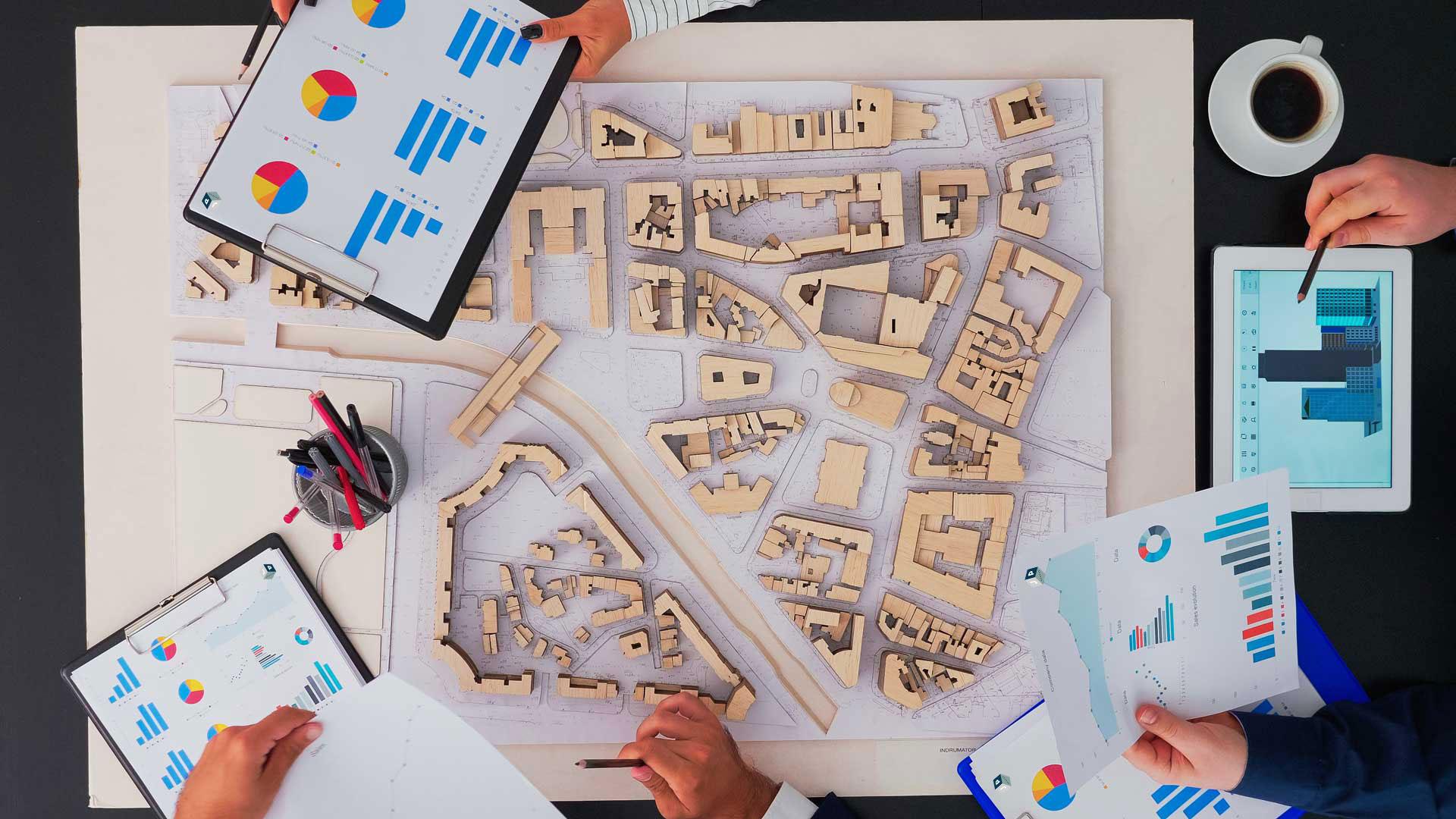 büro-und-verwaltungsgebaude-project-planner
