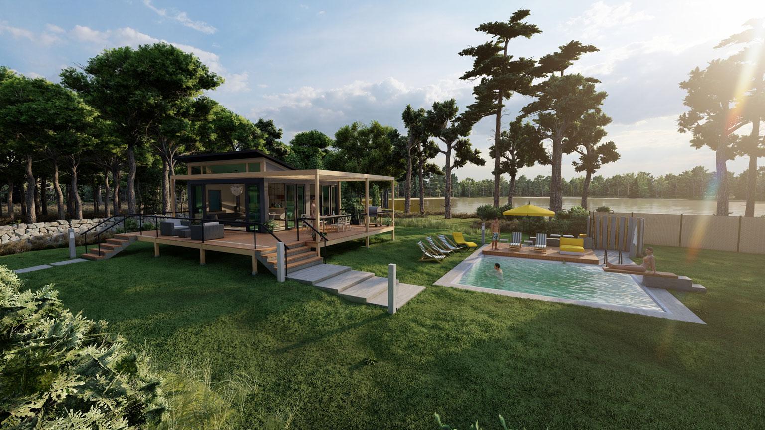 tourismus-Modulbau-see-Lounge-camping