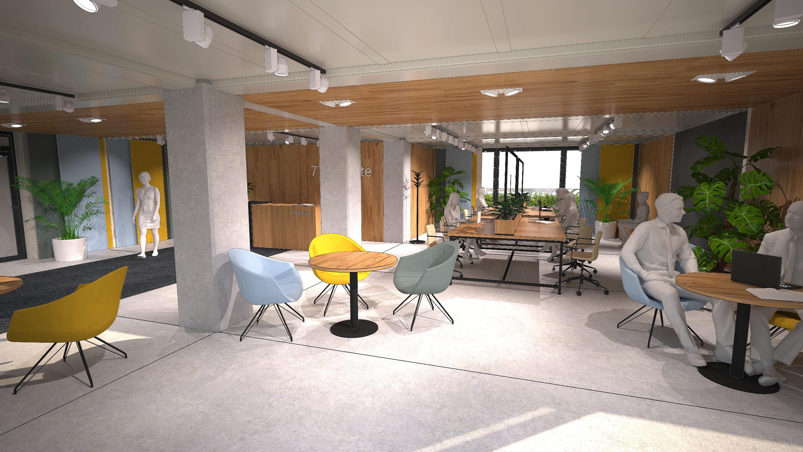 büro-und-verwaltungsgebaude-HPA-Büro-F-komplex