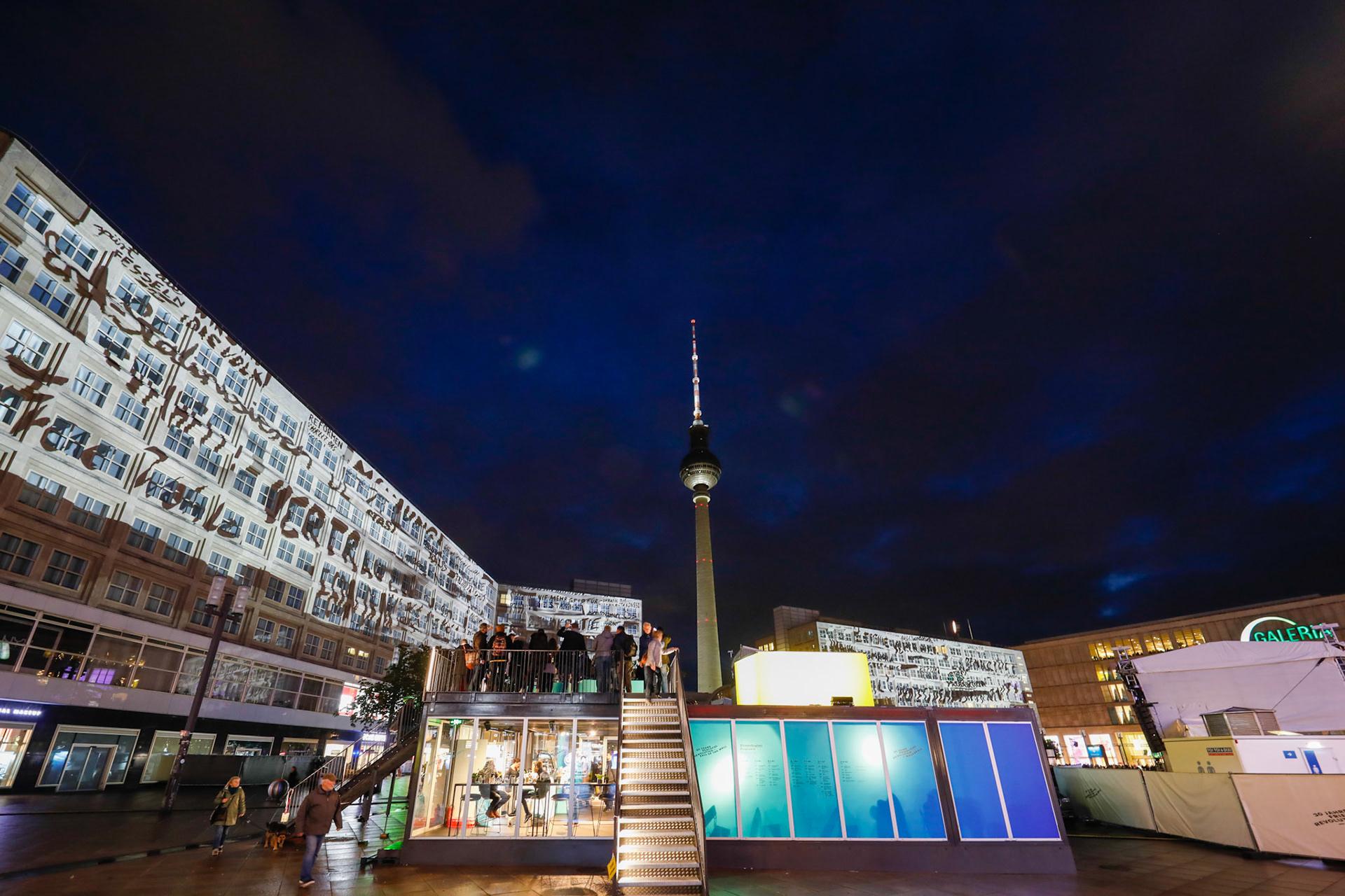 kunst-und-kultur-Berlin-30-Jahre