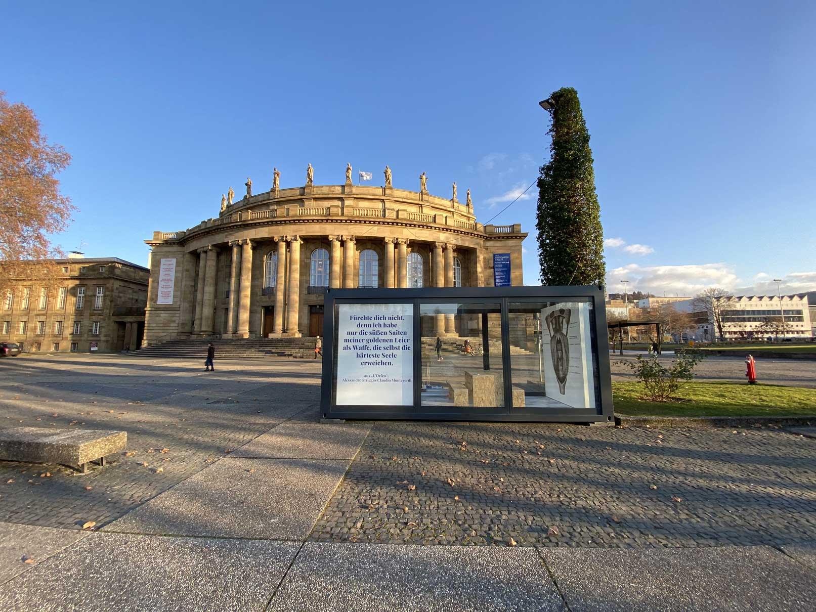 kunst-und-kultur-Staatstheater-Stuttgart