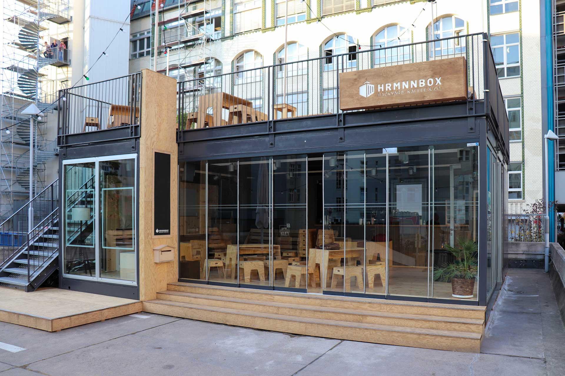 retail-und-gastronomie-Eventcontainer