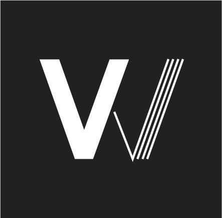 Viswerk Communications