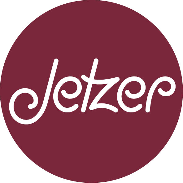 Bäckerei Jetzer