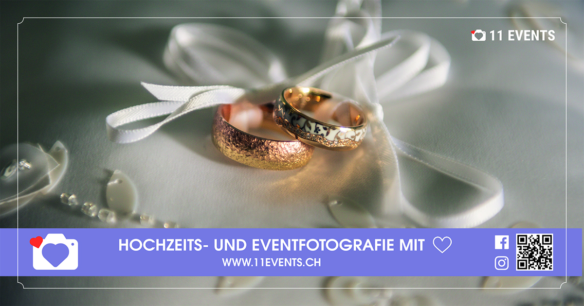 11 Events Fotografie