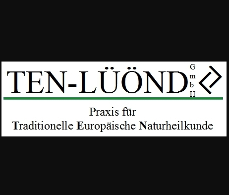 TEN-LÜÖND GmbH, Practice for Traditional European Naturopathy