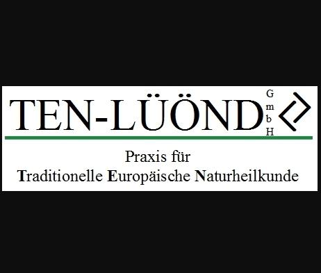 TEN-LÜÖND GmbH, Pratique de la naturopathie européenne traditionnelle