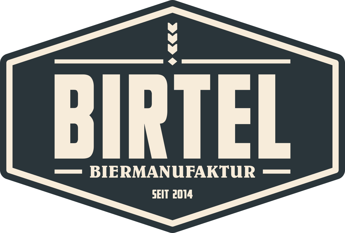 Birtel beer manufactory