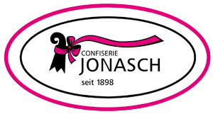Confiserie Jonasch