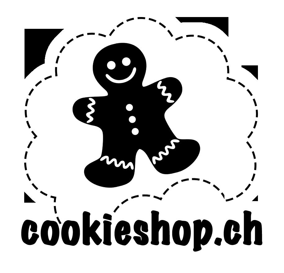 cookieshop.ch