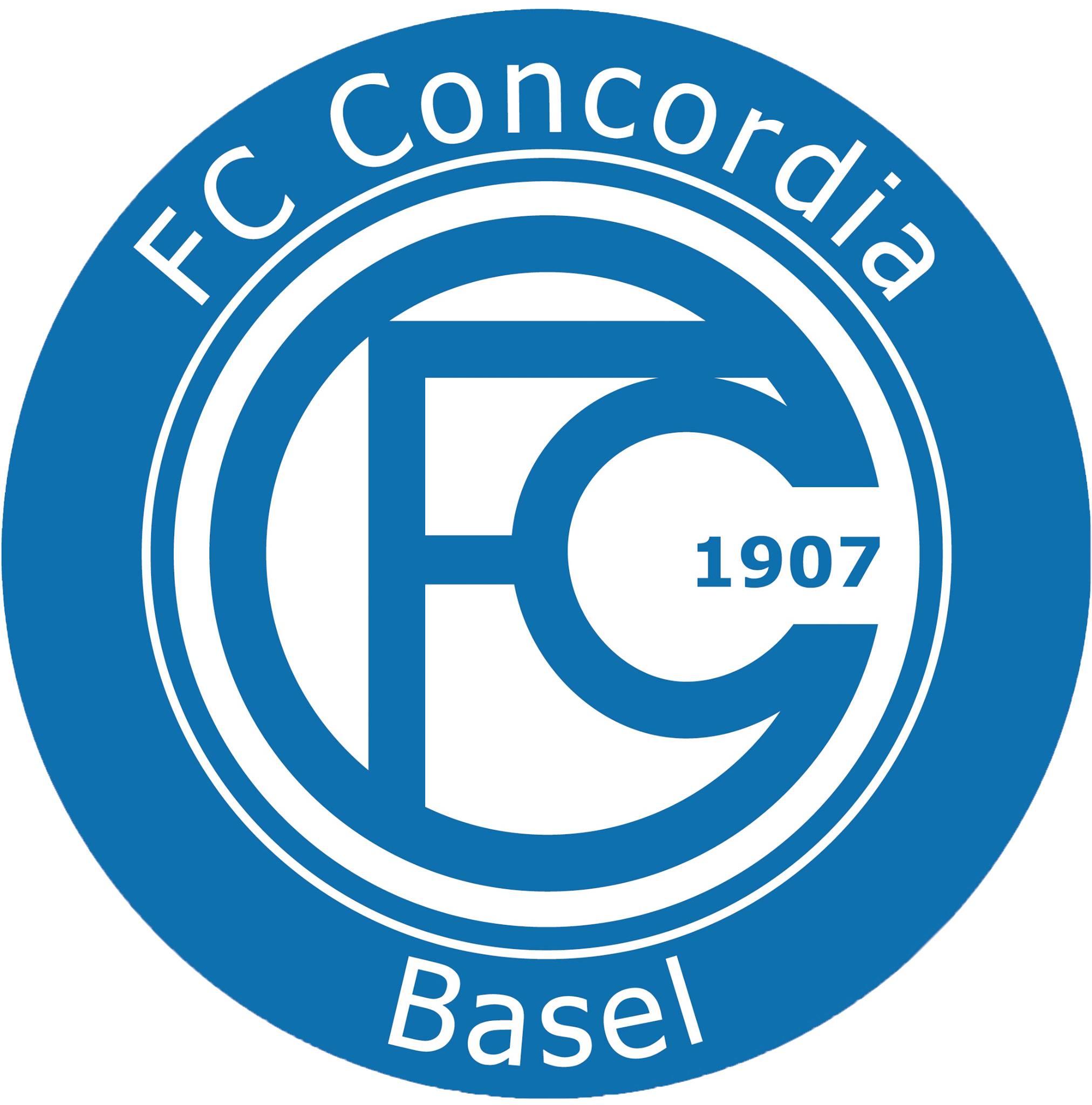 FC Concordia Basilea