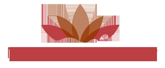 ZDW Massage Vitalité Sport Hygiène