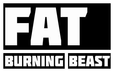 fatburning beast