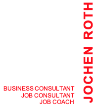 ROTH CONSULTING