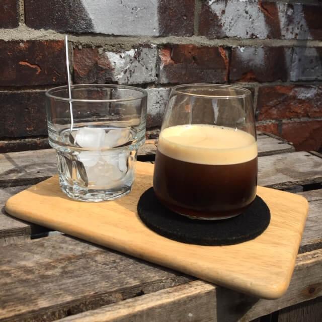Pass per il caffè