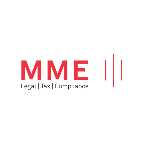 MME Legal | Tax | Compliance