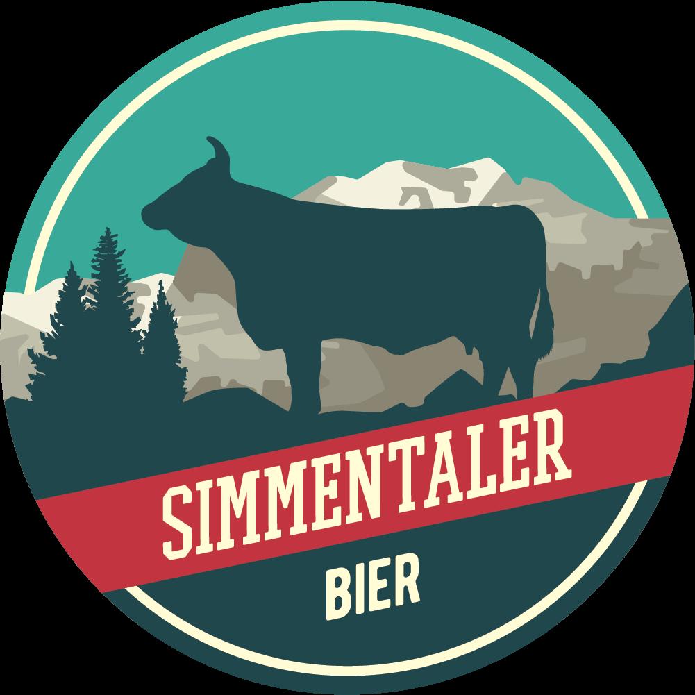 Simmentaler Brewery Ltd