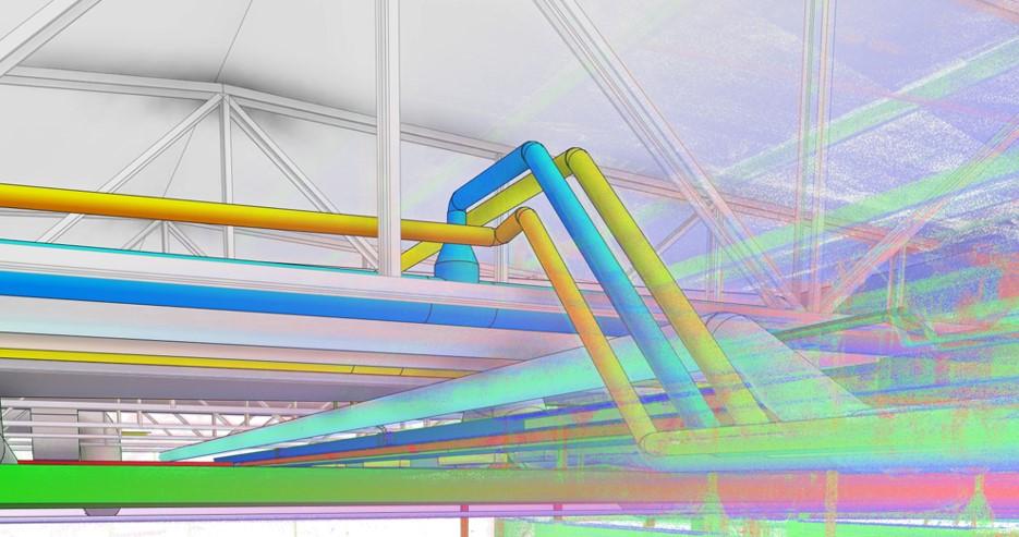 Distribution de logiciels et développement de la conception 3D