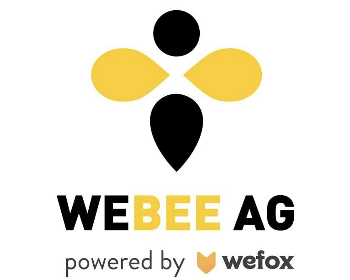 WEBEE AG