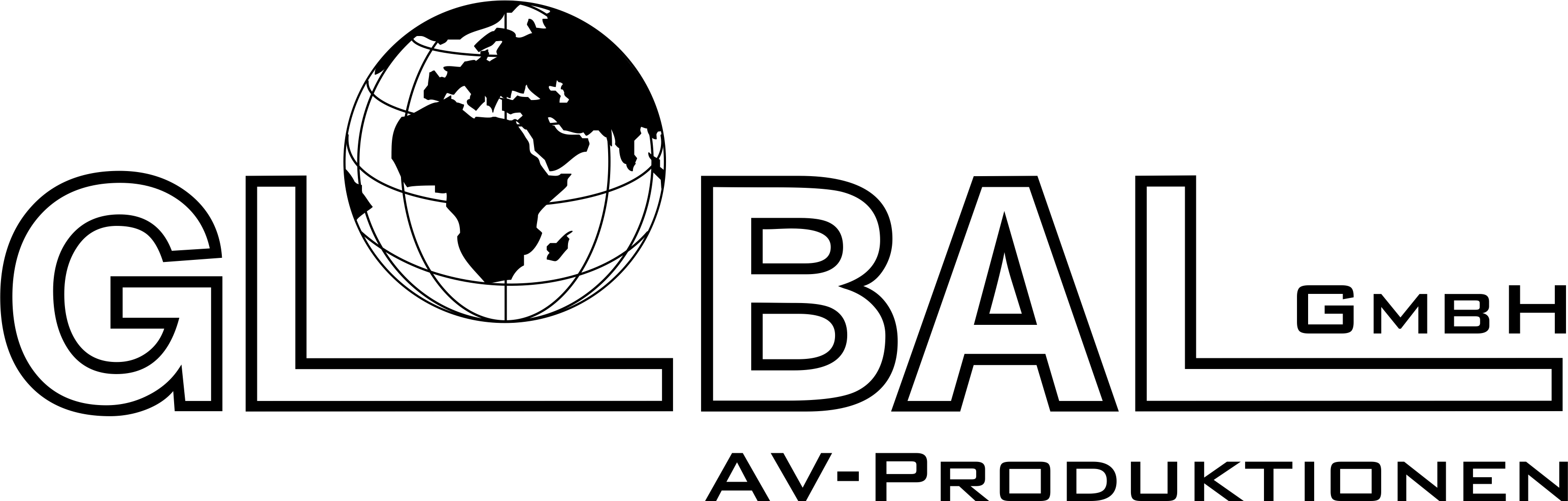 Global AV Productions GmbH