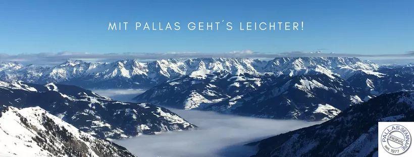 Pallas-Seminare