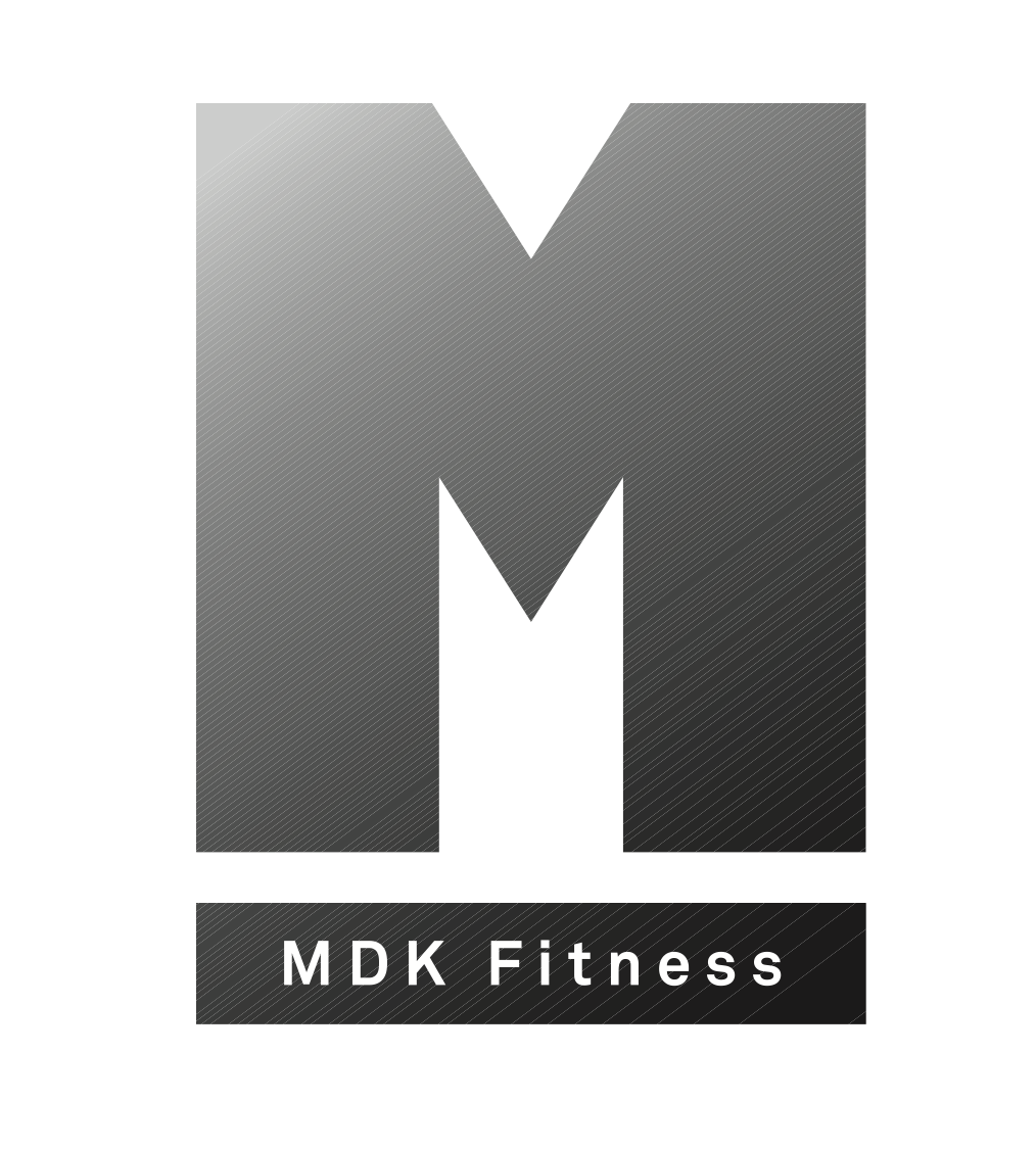 MDK Fitness Suisse