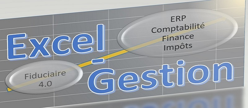 Gestion d'Excel