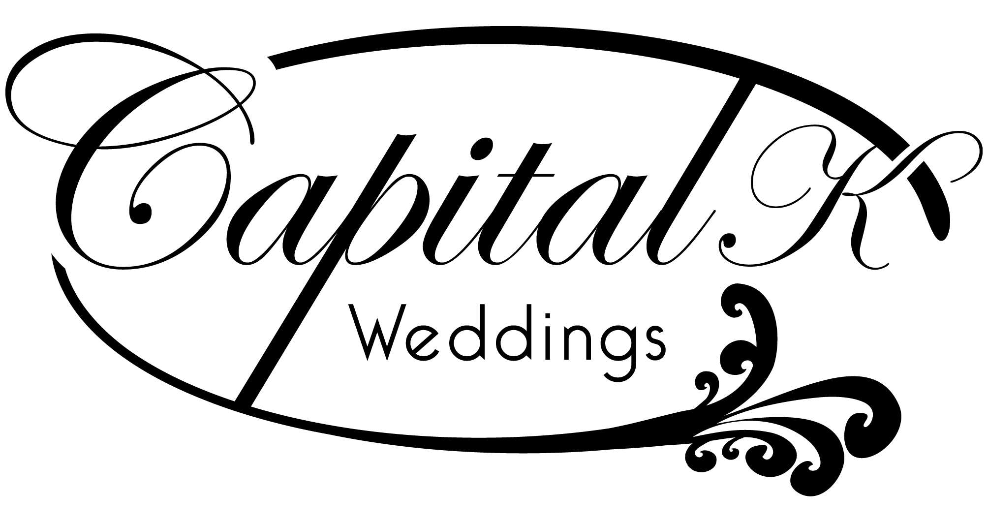 Capital K - Weddings