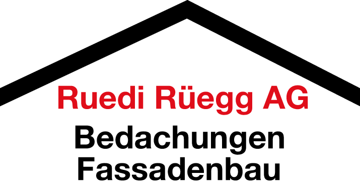 Ruedi Rüegg AG