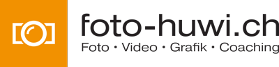foto-huwi.ch
