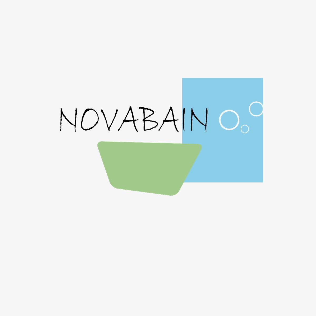 Novabain