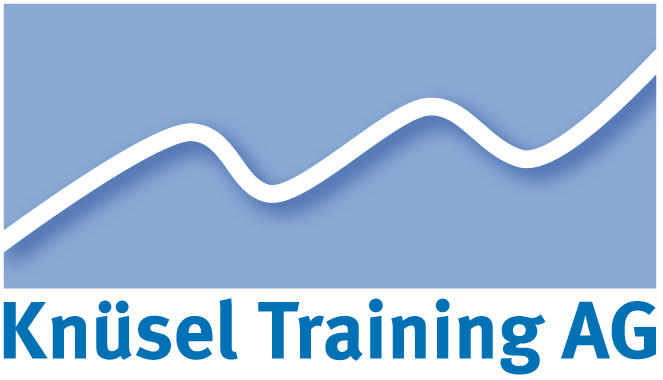 Knüsel Training AG