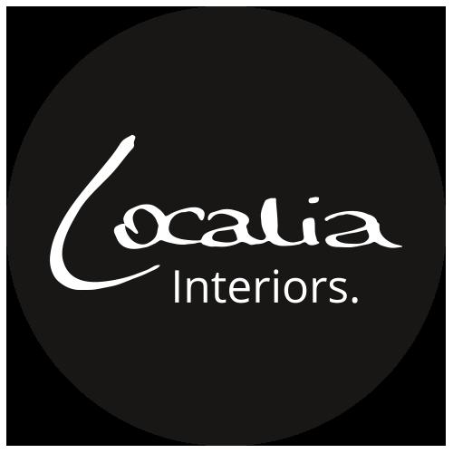 Localia. Interiors. (Localia GmbH)