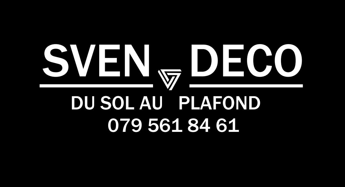 Sven Decoration