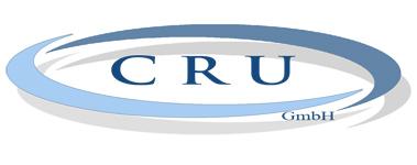 CRU Ltd.