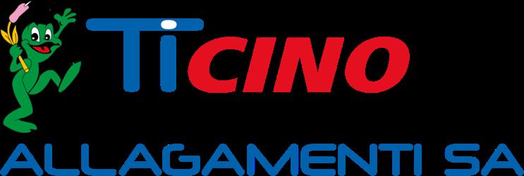 Ticino Allagamenti SA