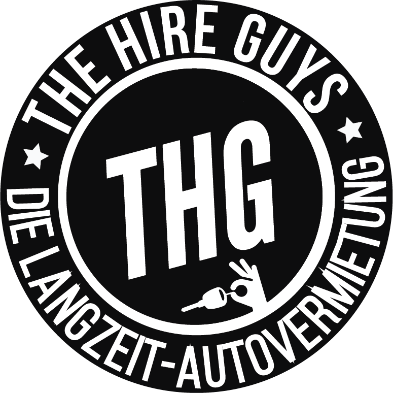 The Hire Guys GmbH