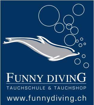 Funny Diving Ltd