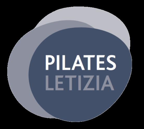 Pilates Letizia