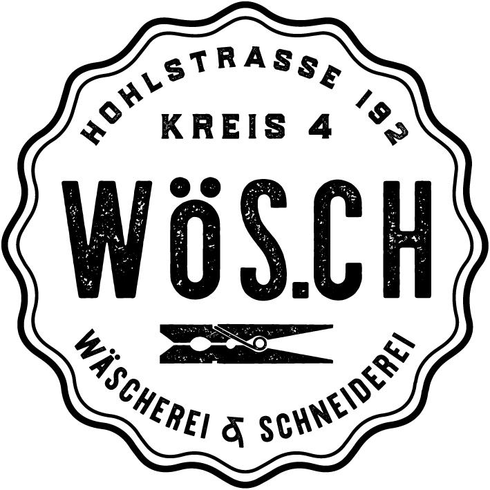 wös.ch GmbH