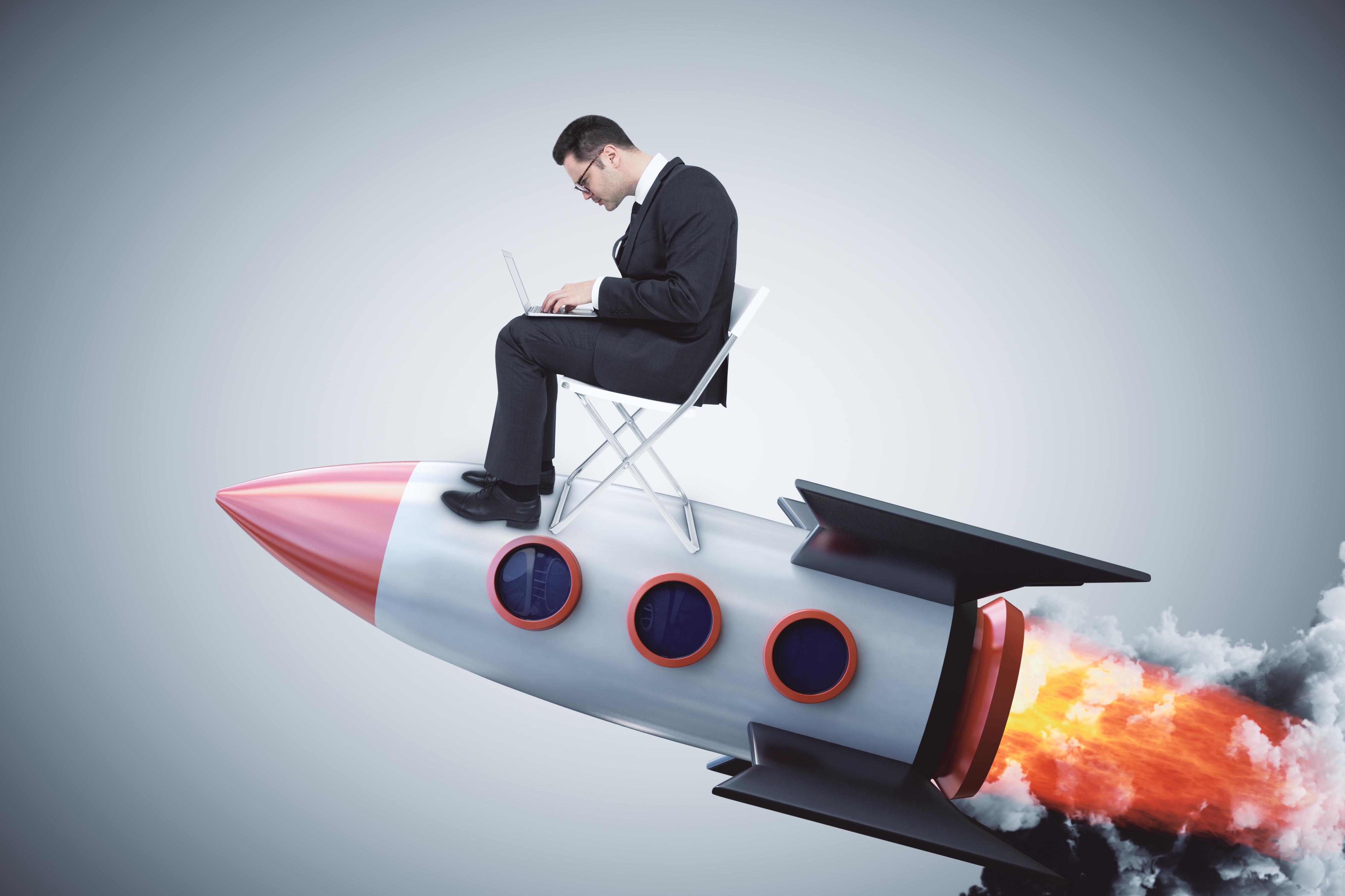 Marketing en ligne pour les PME