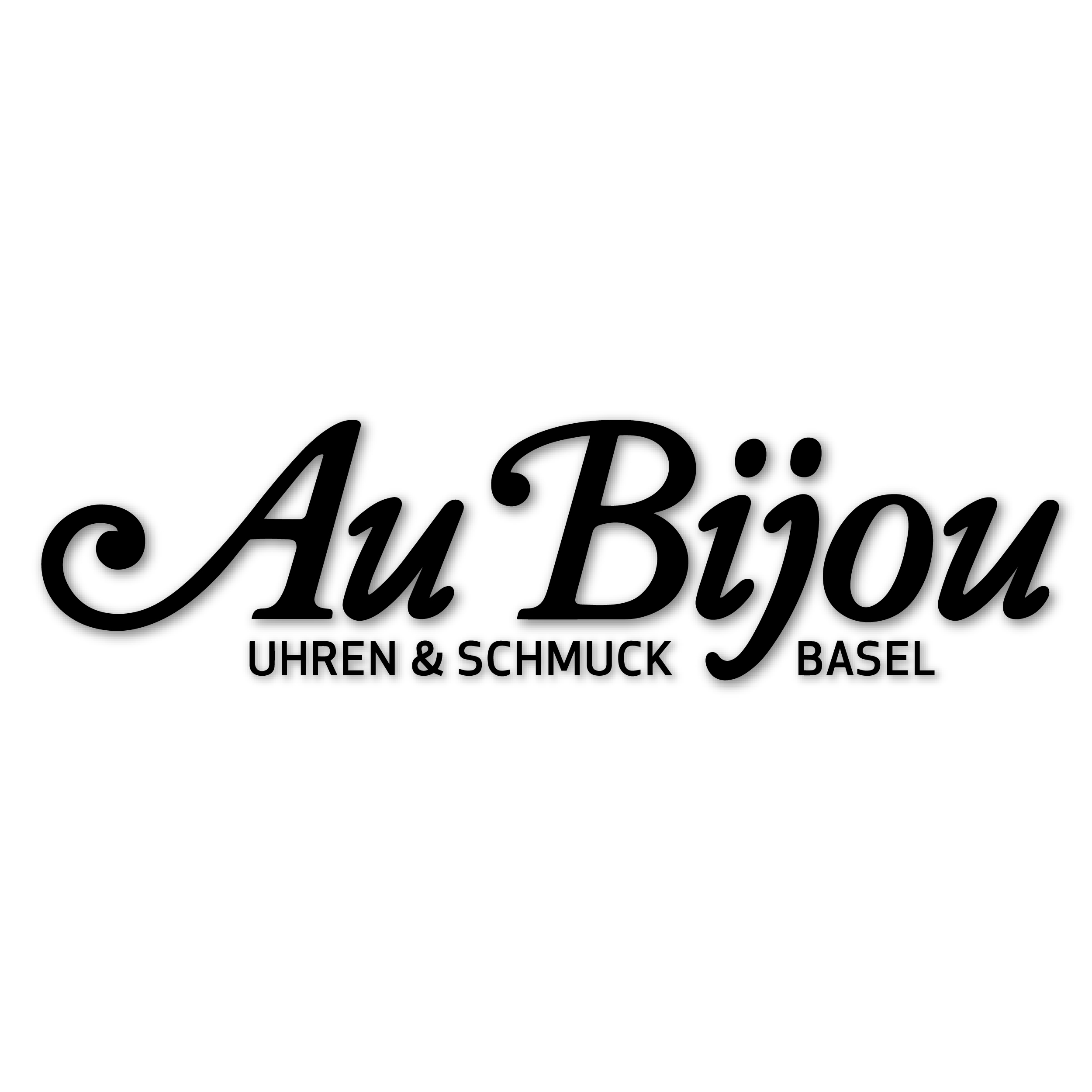 Au Bijou Watches & Jewellery Ltd