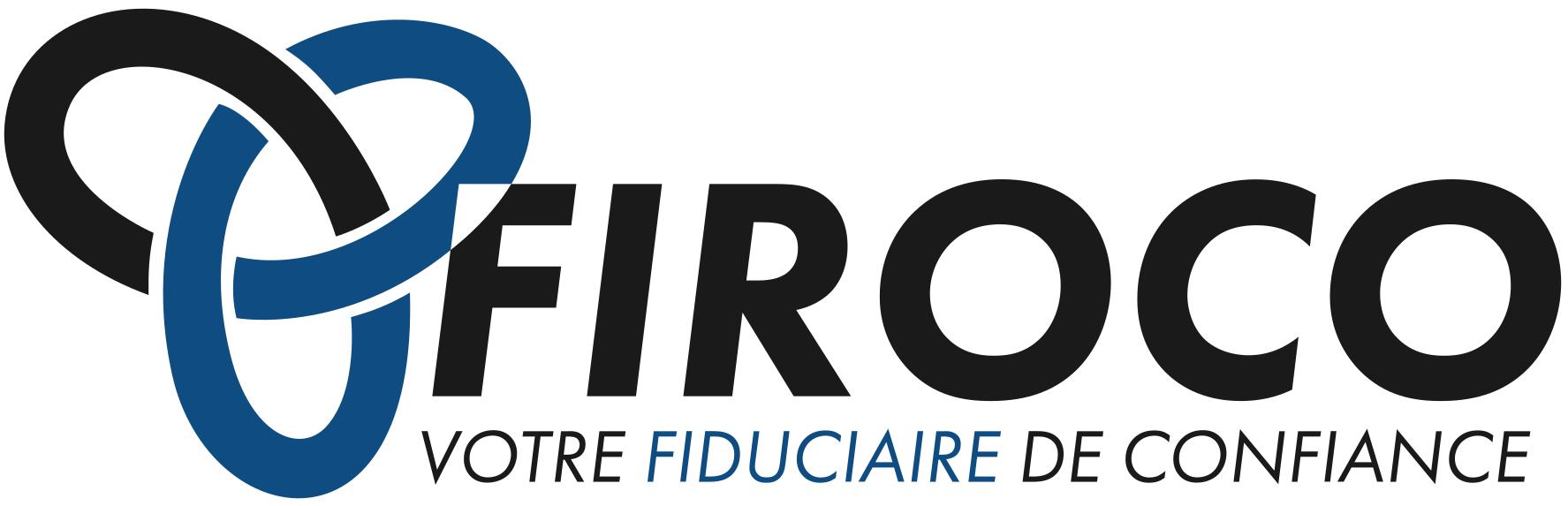 FIROCO SARL