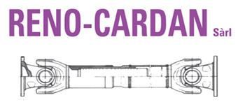 Reno-Cardan Sàrl