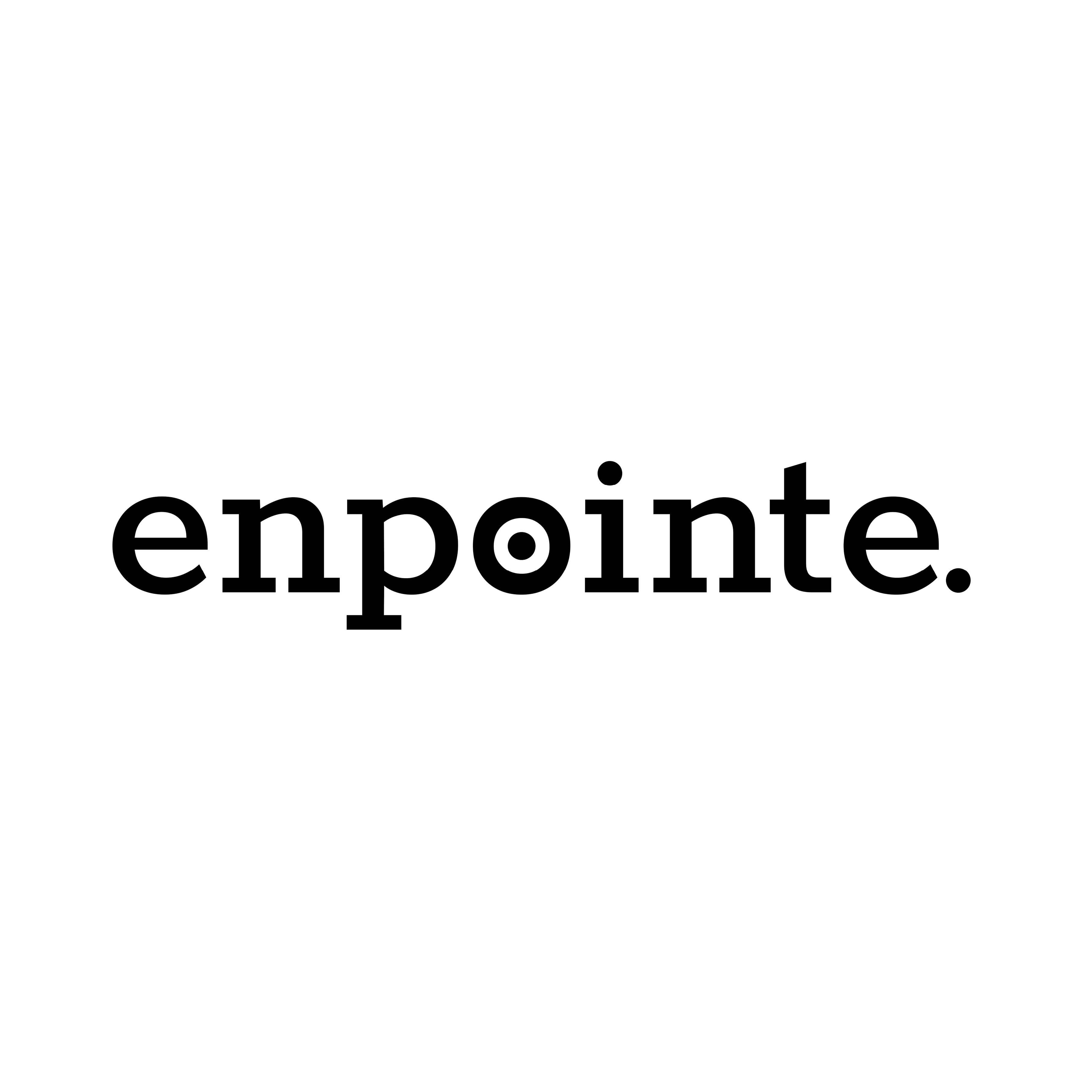 enpointe GmbH