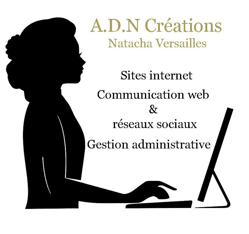 A.D.N Créations