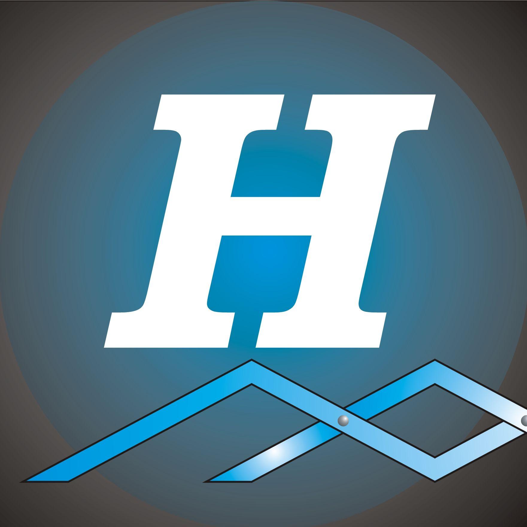 Hildbrand Constructions métalliques sàrl