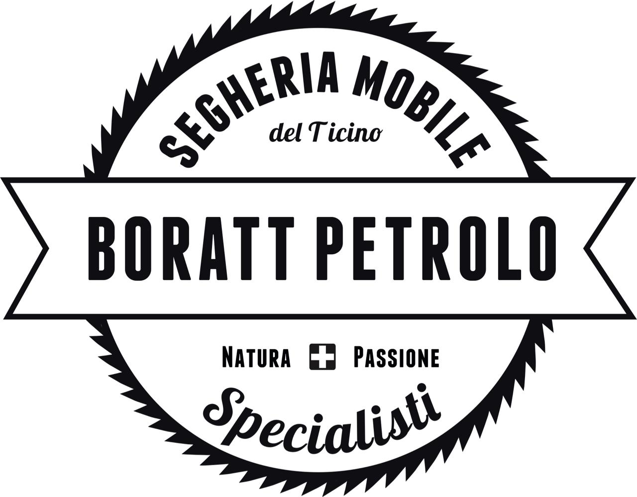 Boratt Petrolo Sagl