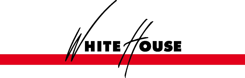 white house AG